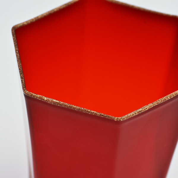40-506-thickbox_laguna rossi_4