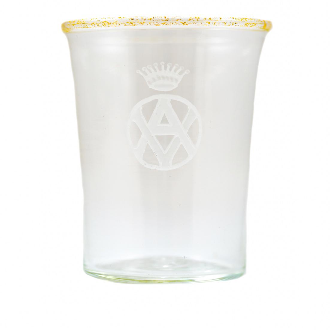 AV-water-glass-aman-venice-engraved
