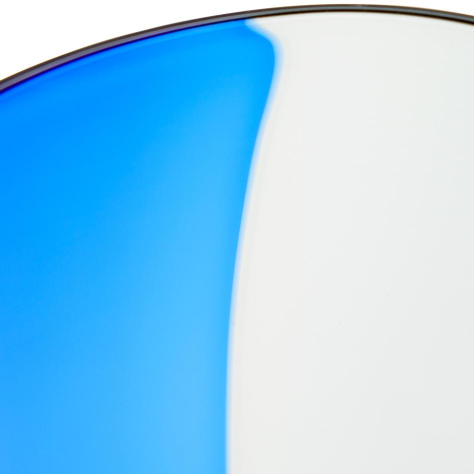 AVZ-9417 Rothko blu