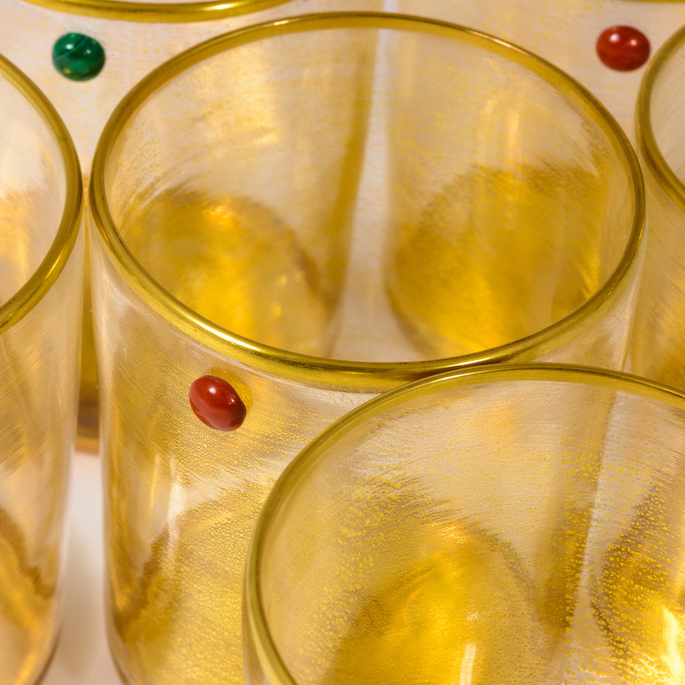 gold-shot-red-green-christmas