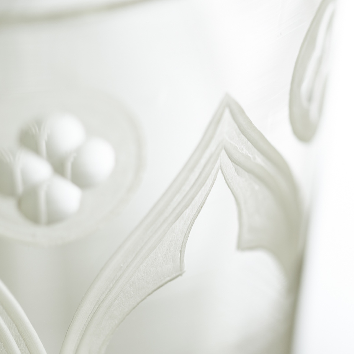 Palazzo-Ducaale-murano-glass-detail
