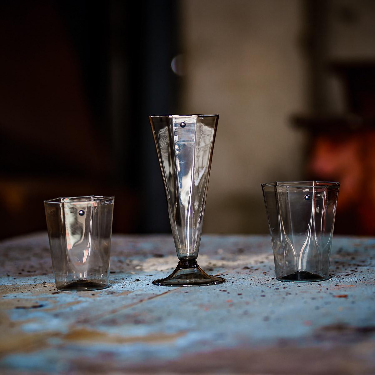 allegra-champagne-flute-grey-dove