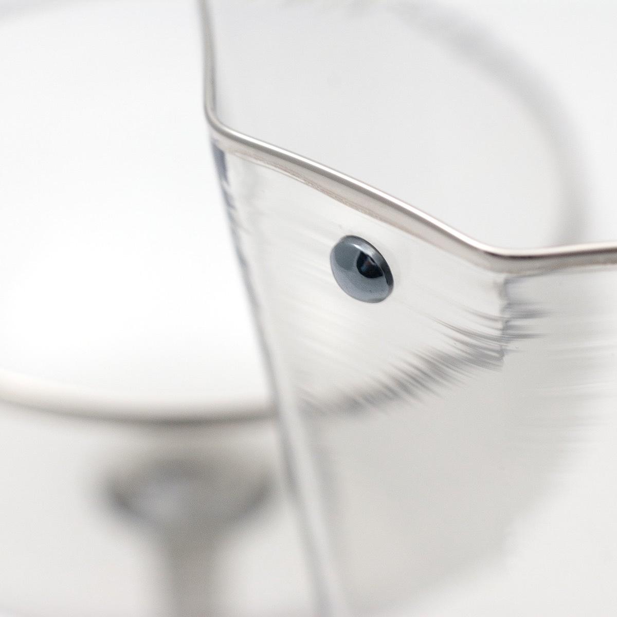allegra-glasses-murano-venice
