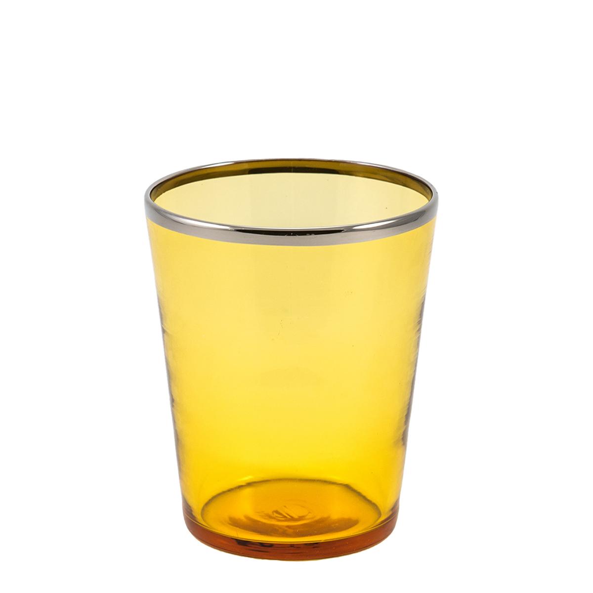 amber-lux-giberto-glassware-interior-vaso_wine_design_glass_murano