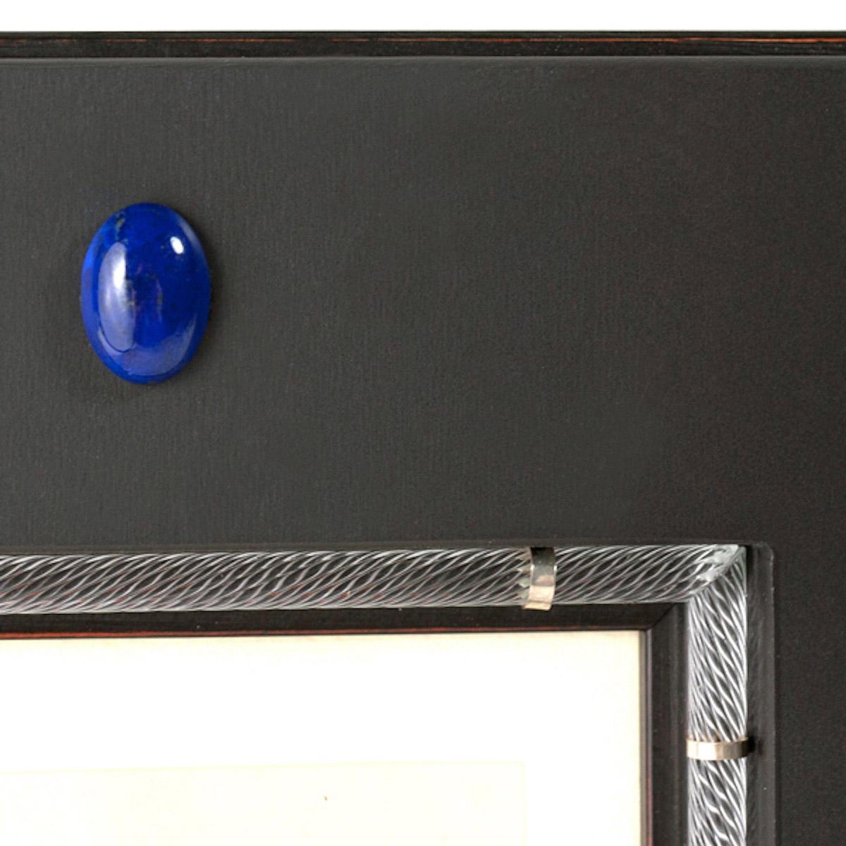 ardesia-artisanal-luxury-slate-picture-frame