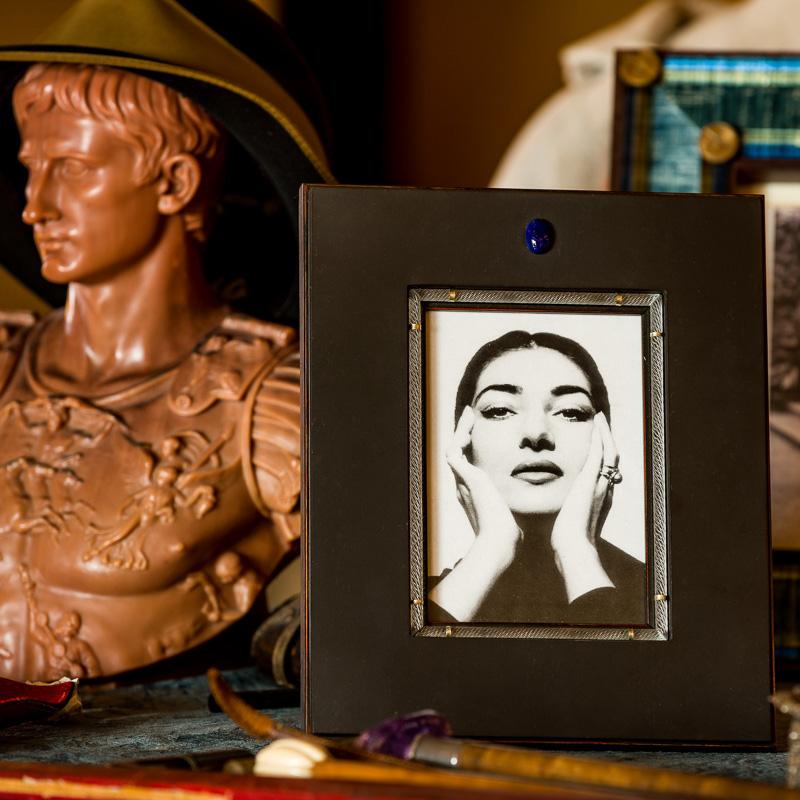 ardesia-artisanal-luxury-slate-picture-frame-design-venice