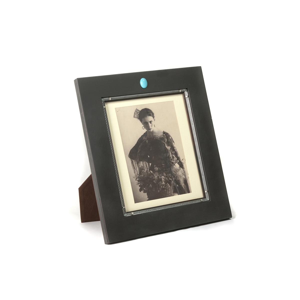ardesia-handmade-murano-slate-picture-