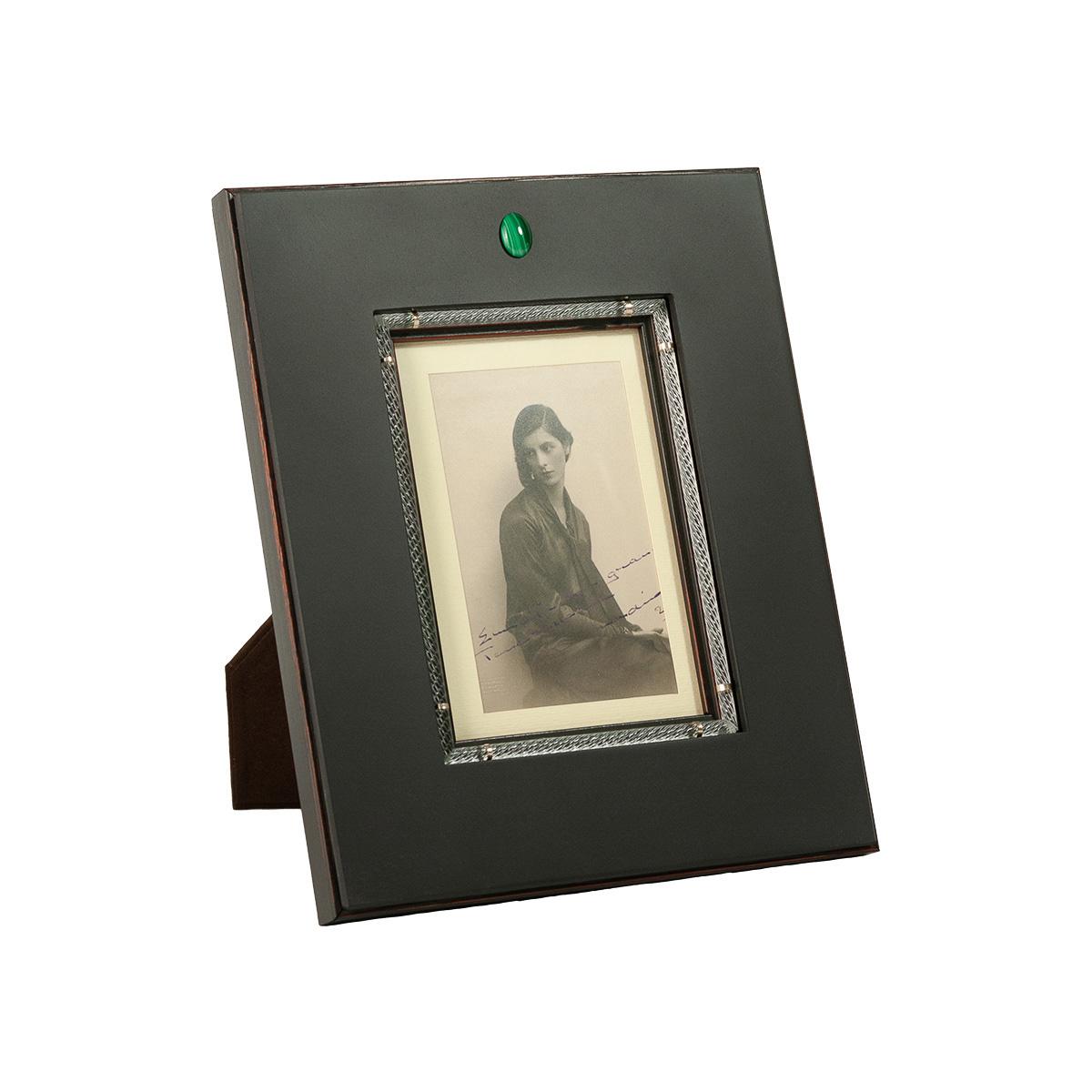ardesia-malachite-frame-design-giberto-luxury