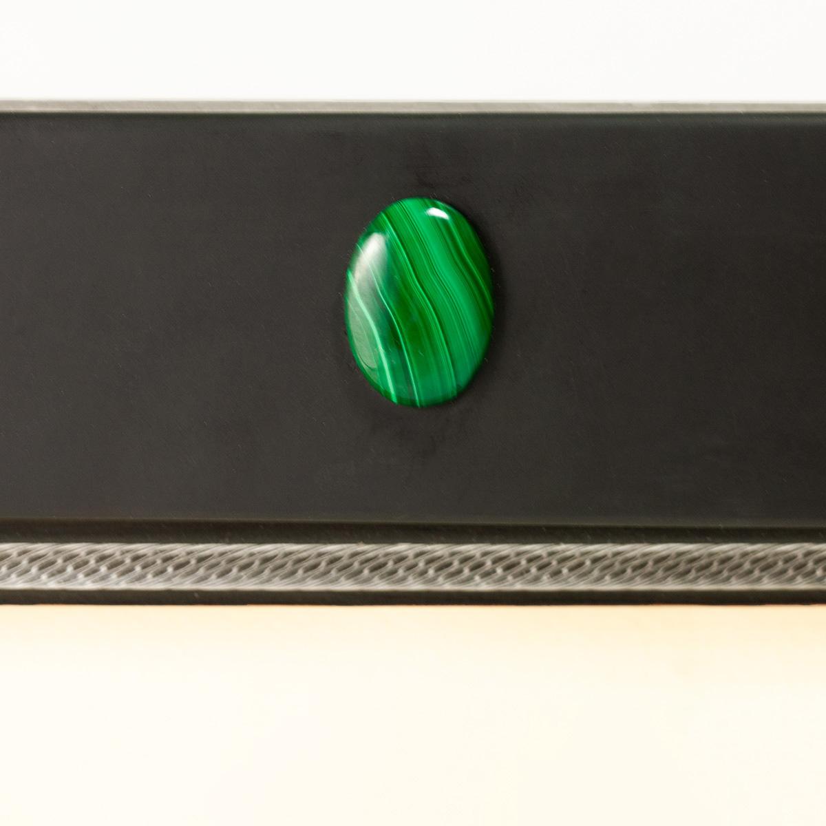 ardesia-malachite-frame-detail-giberto-design