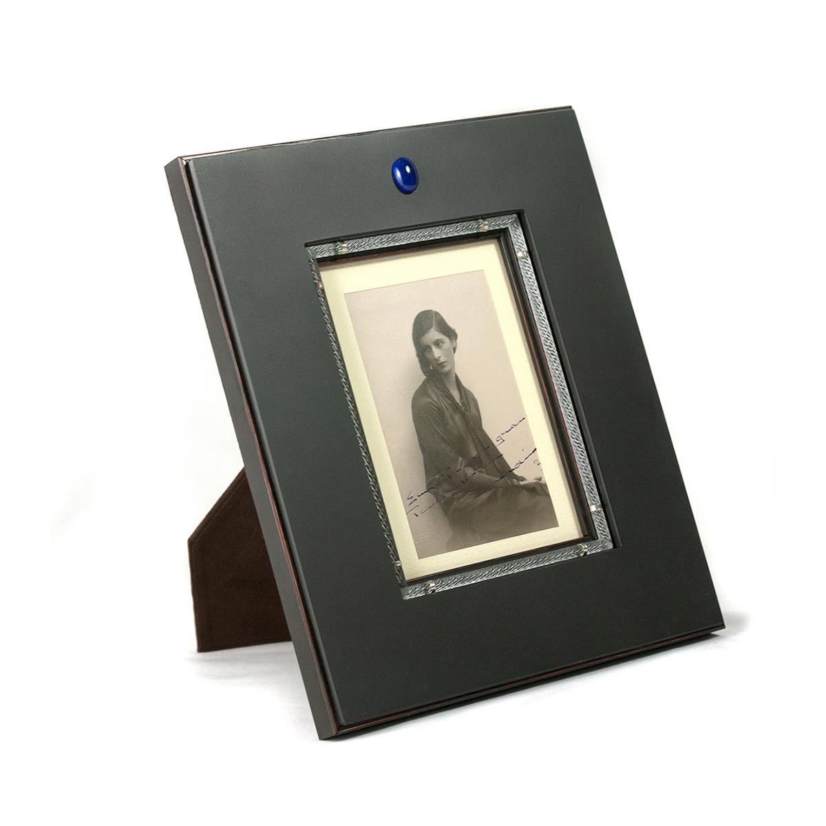 ardesia-picture-frame-photo-glass-design-slate