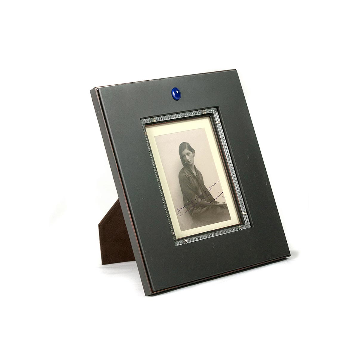 ardesia-picture-frame-photo-glass-small-