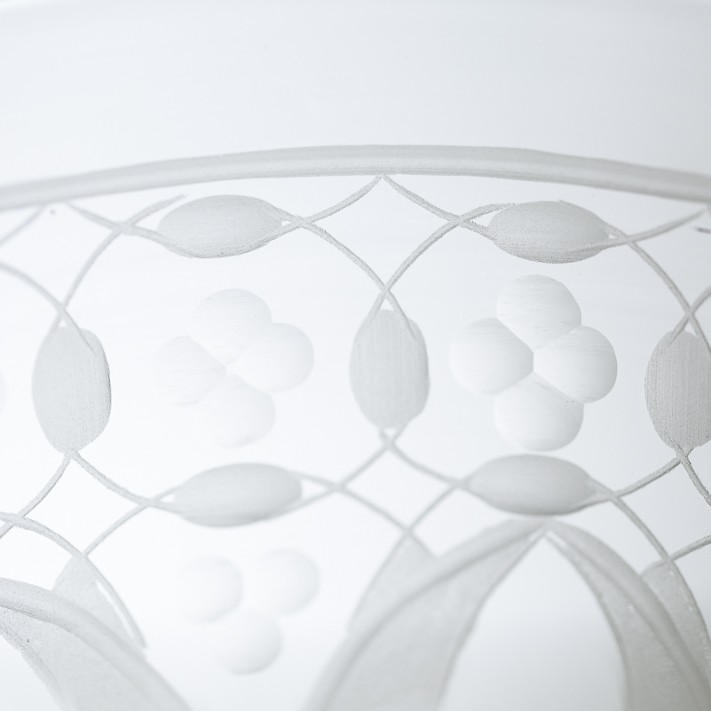 ariani-glass-engraving-venice-murano-designer-giberto