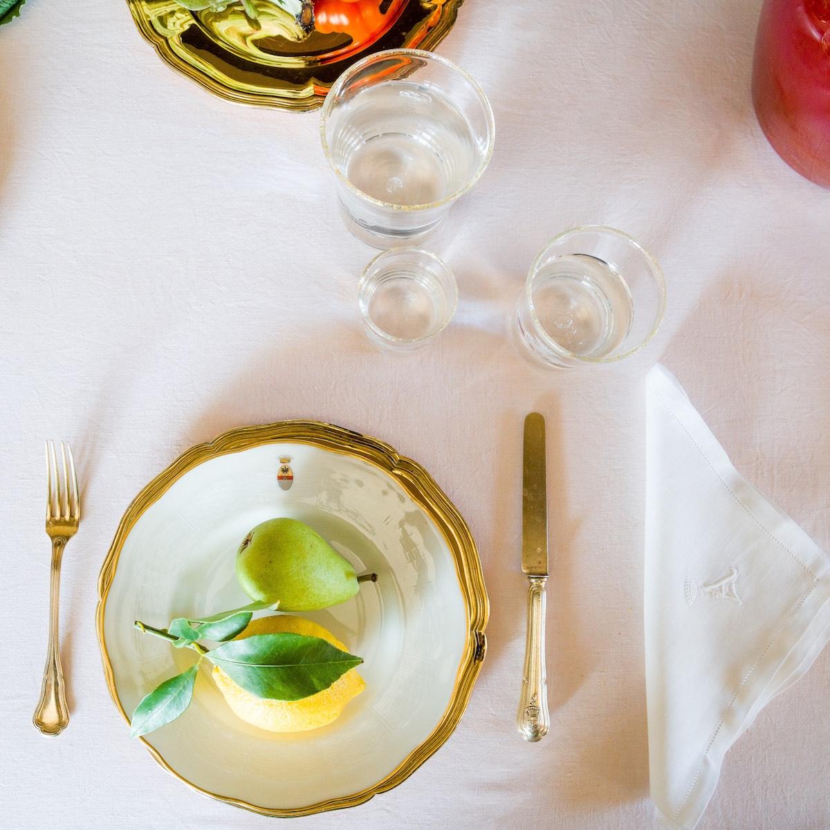 av-crown-glasses-crystal-murano-venice-italian-designer-design-home-decor-luxury