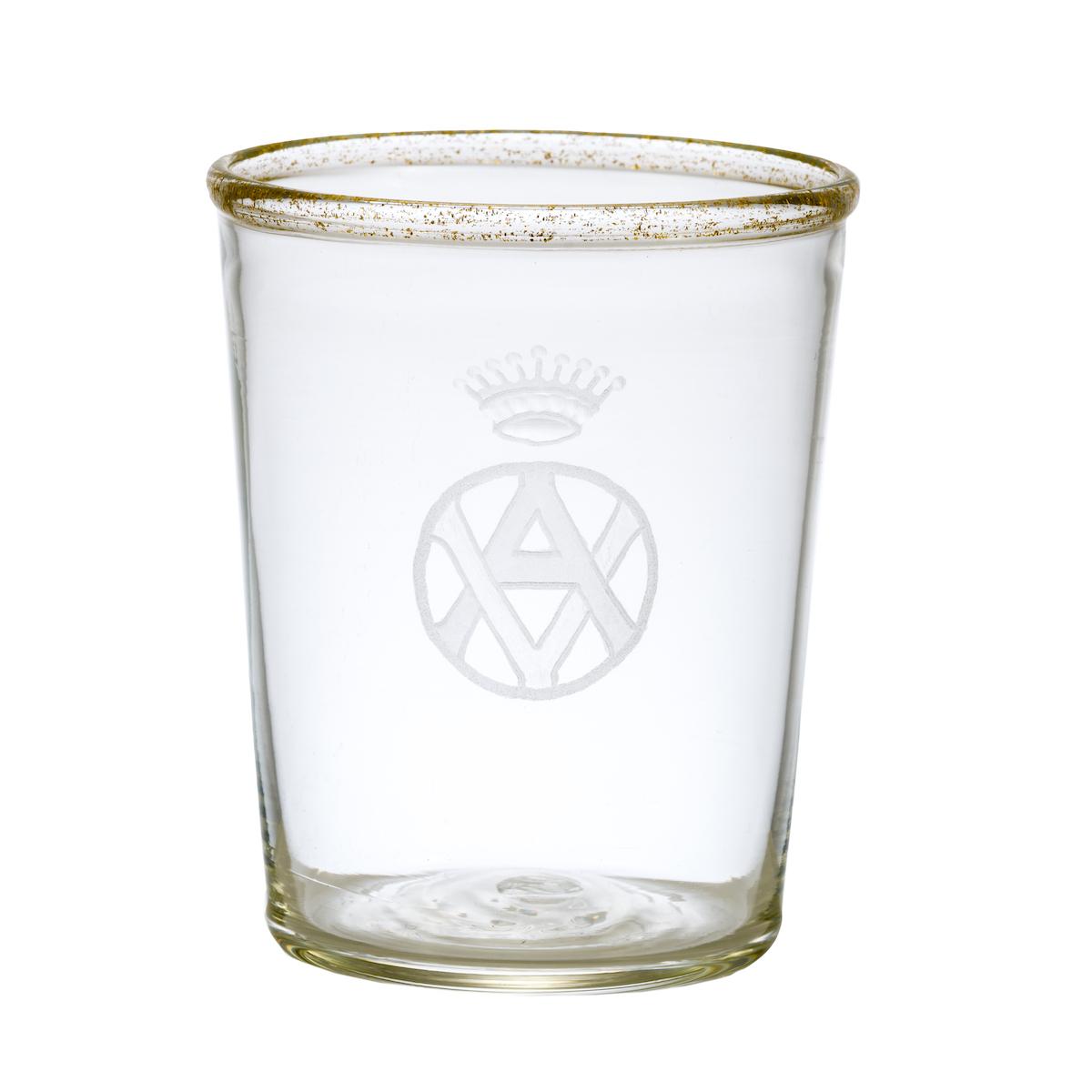 av-wine-glass-murano-engraving