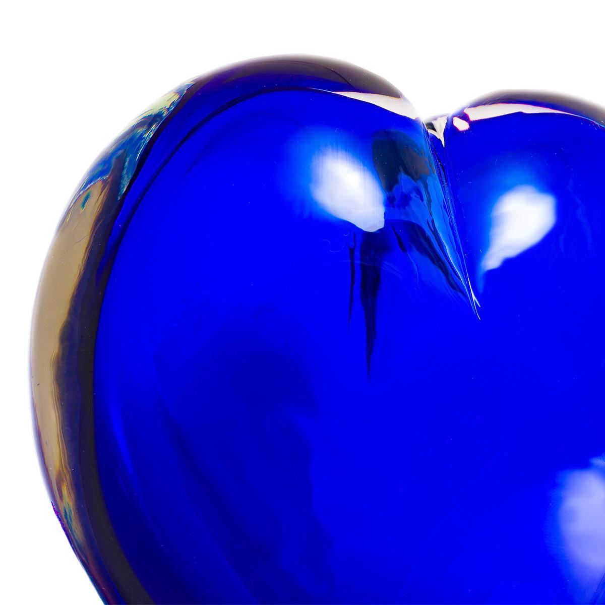 blue-detail-royal-blue-murano-glass-giberto-design