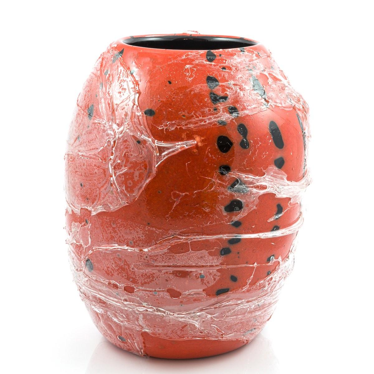 burri-artistic-vase-giberto