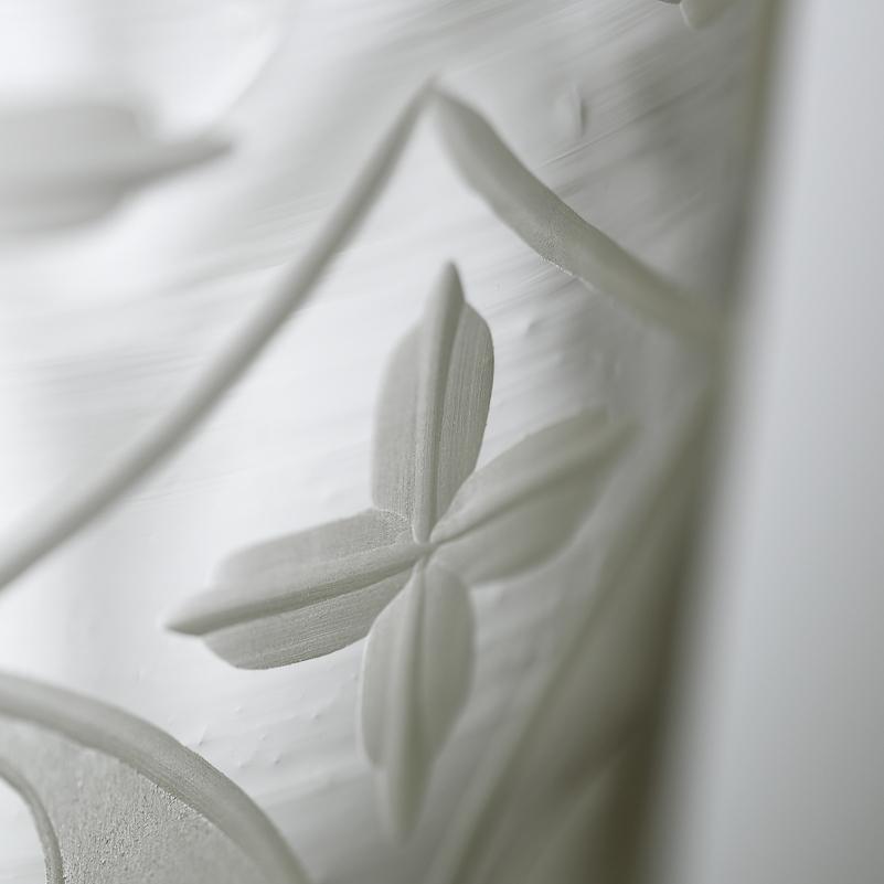 ca-doro-oro-glass-murano-engraving