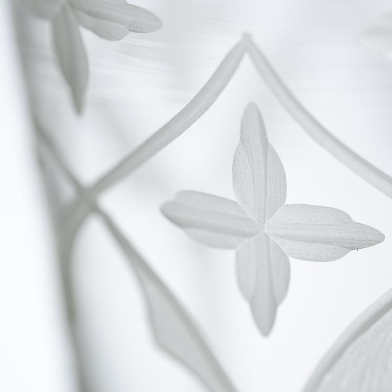 ca-doro-oro-glass-window-art-engraving-murano-glass-crystal