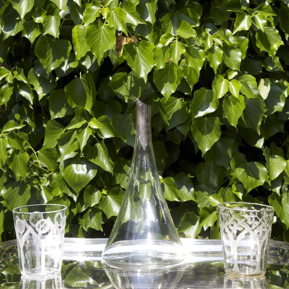 ca-doro-venetian-palazzo-glass