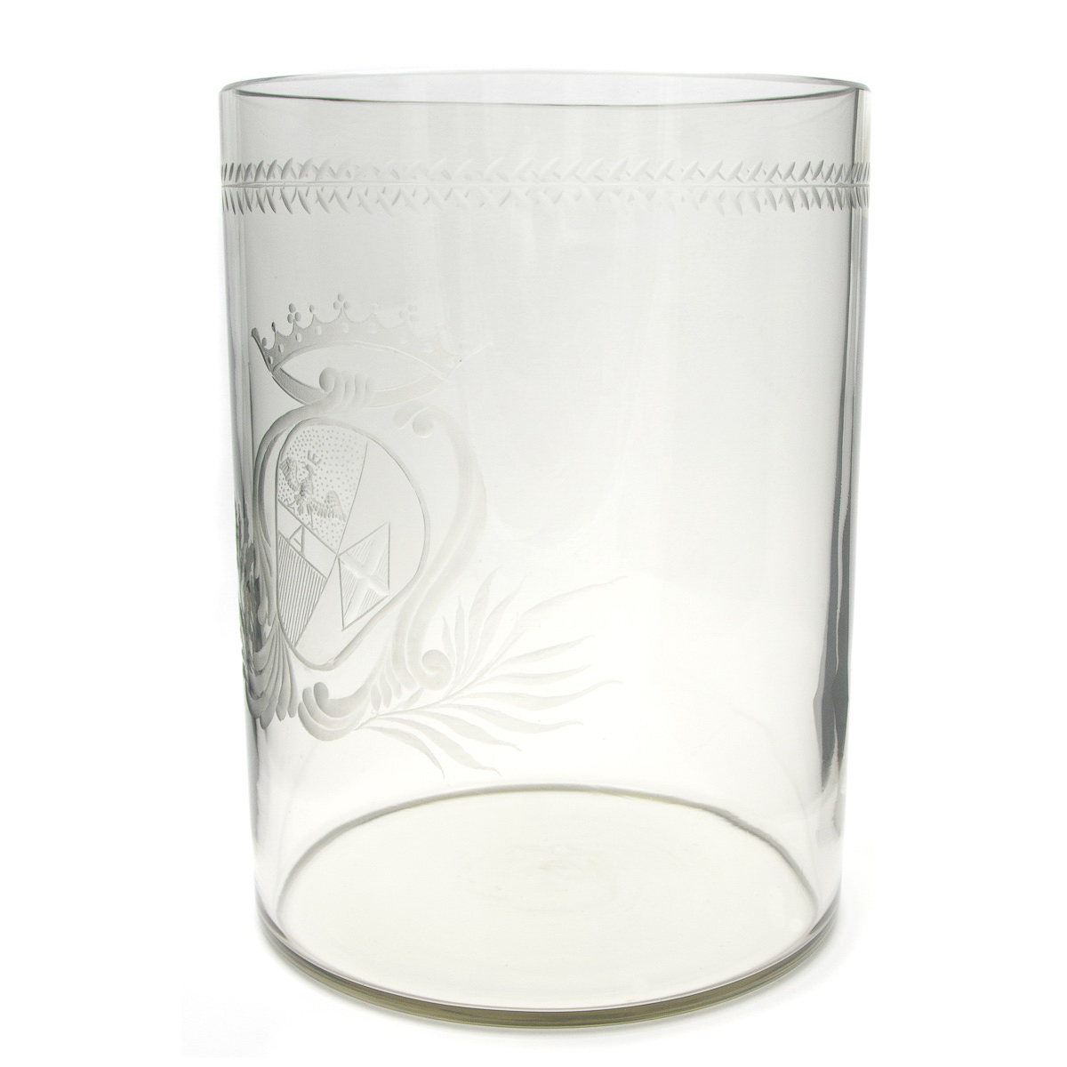 clemy-vase-engraved-candle-holder
