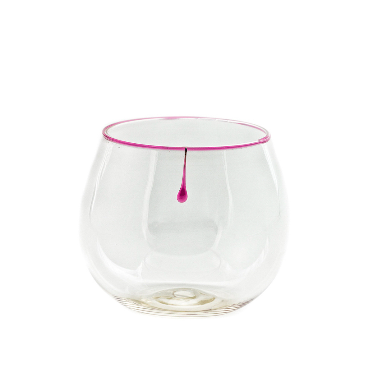 cristina-wine-glass-lacrima-ruby-design-giberto