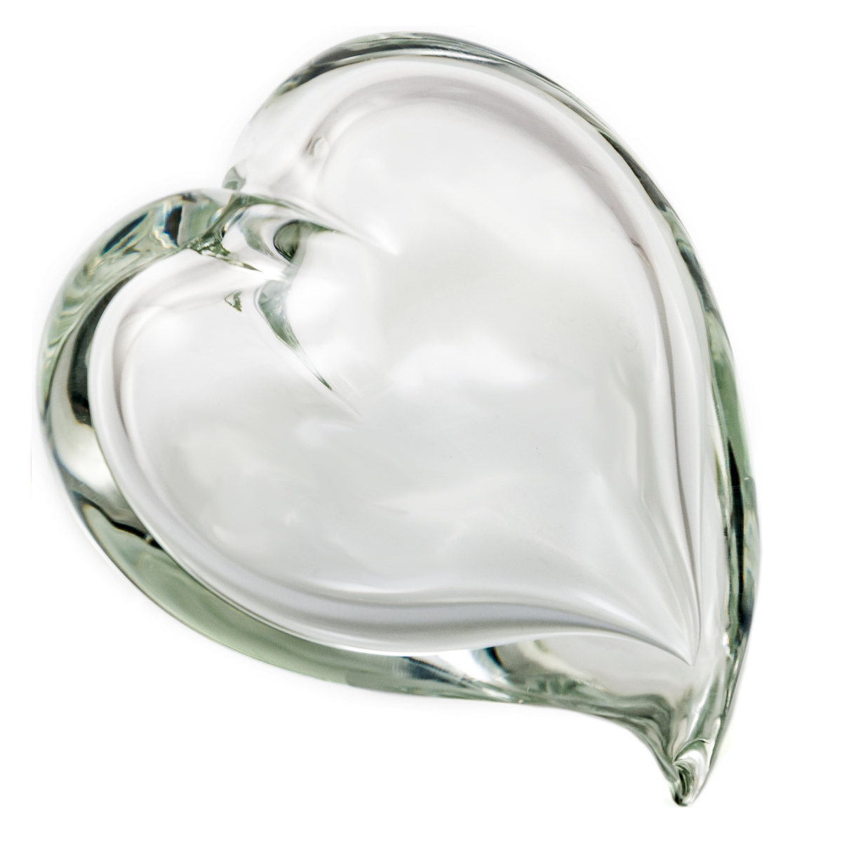 cuore-amore-crystal-passion-glass-heart