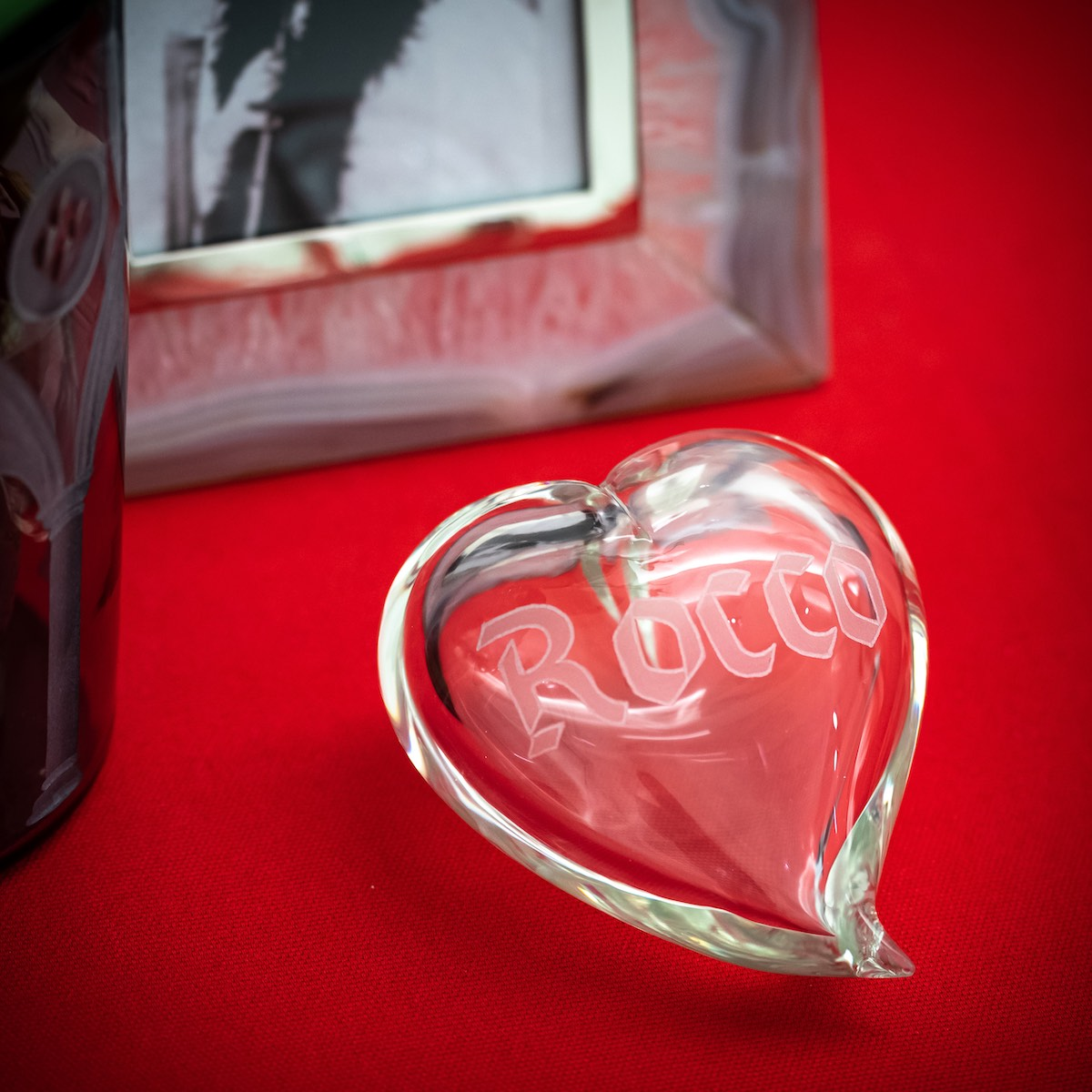 cuore-cristallo-amore-heart-engraving-personalization
