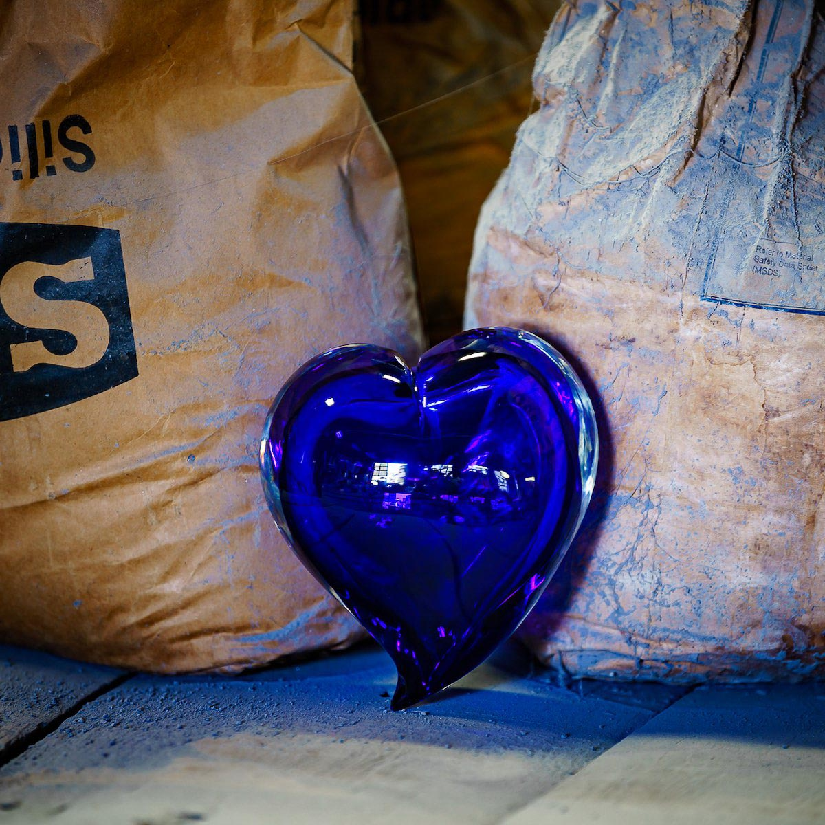 cuore-heart-blue-royal-glass-designer-murano