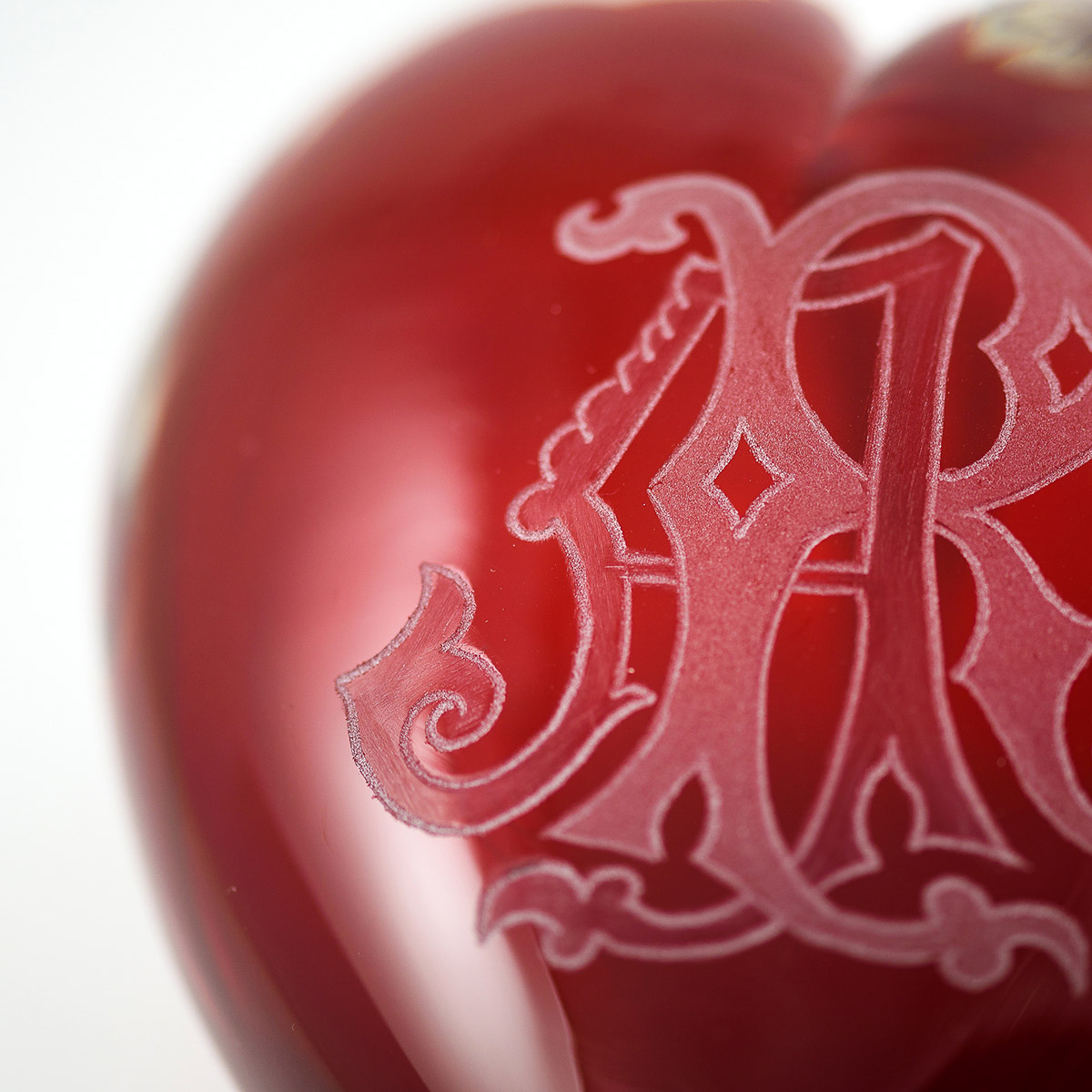 cuore-heart-engraved-giberto-glass-murano