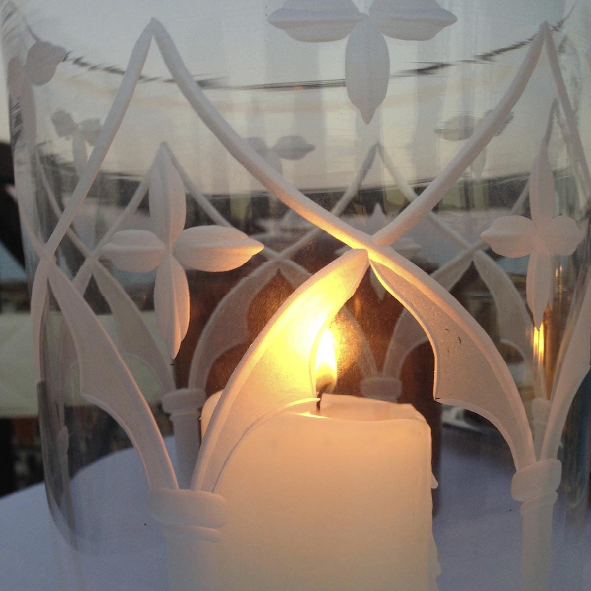 design-candle-giberto-palace-palazzo-murano-cadoro