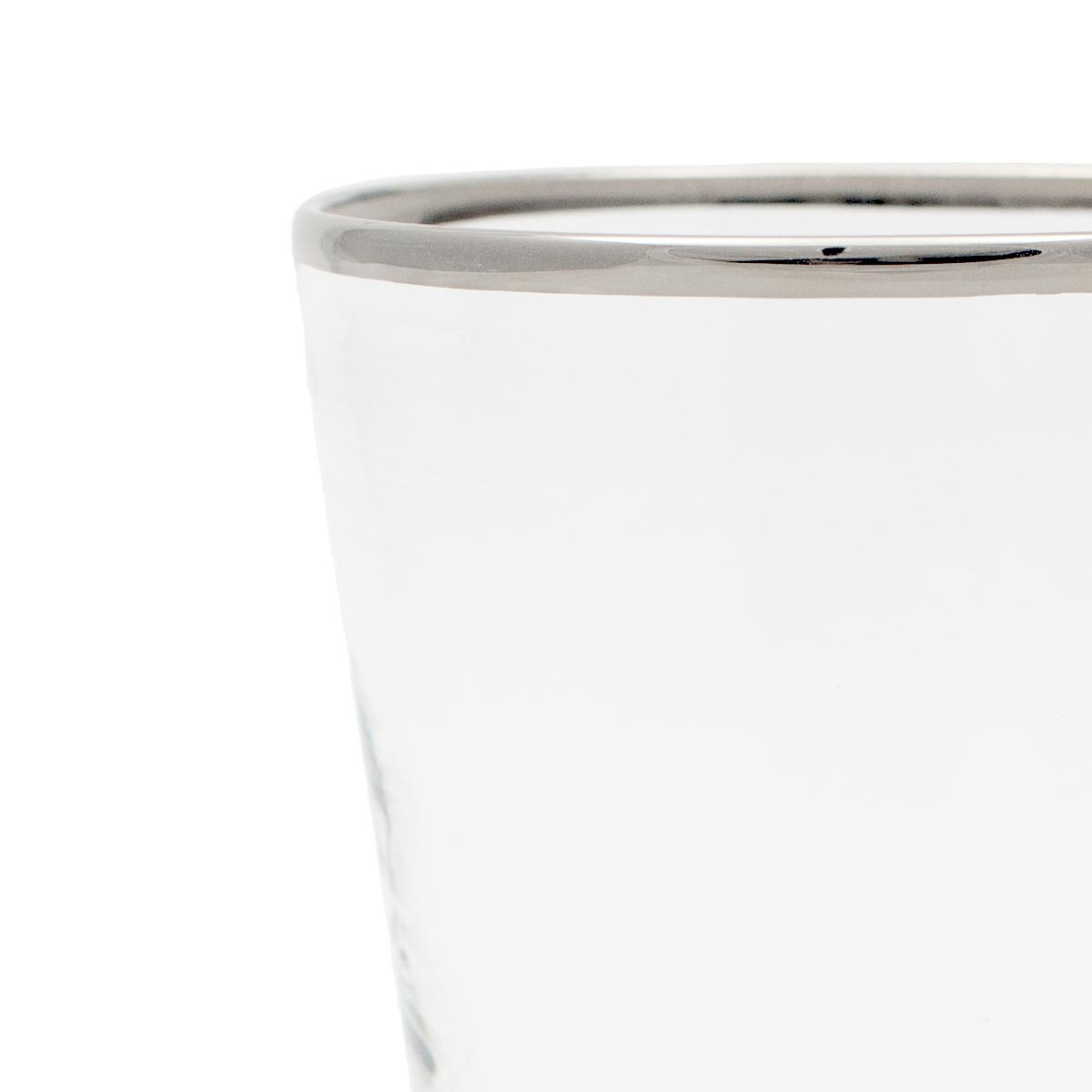drink_vaso_glass_luxury_interior_design_murano_handmade_crystal_giberto_detail