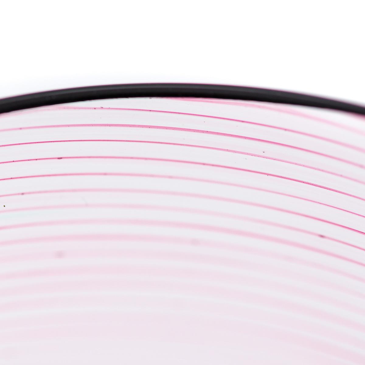 fizzy-glass-water-pink-murano-riga-mena-handmade-venice-black-rim-detail