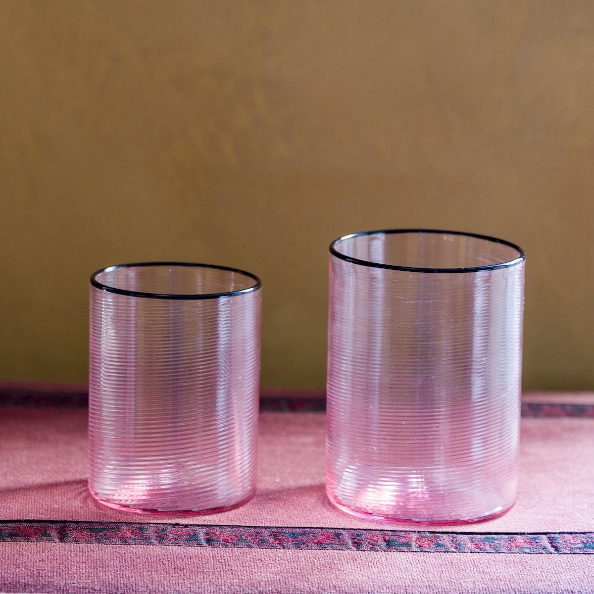 fizzy-pink-girly-glass-luxury-designer-sophisticated-water-wine-murano