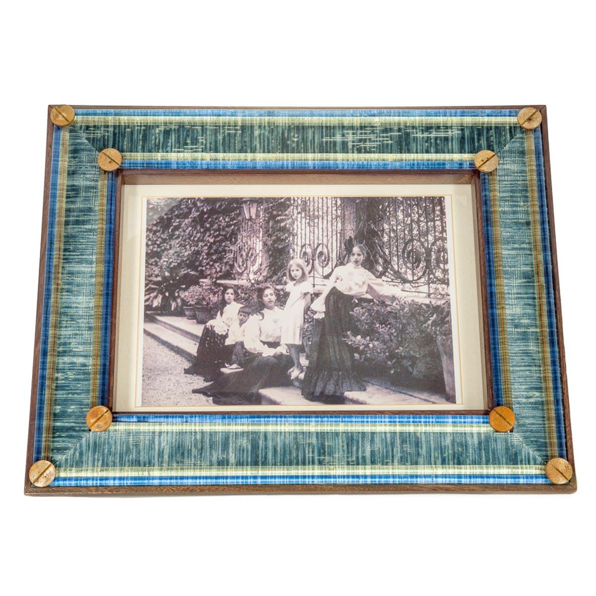 frame-luxury-handmade-murano-italian-designer