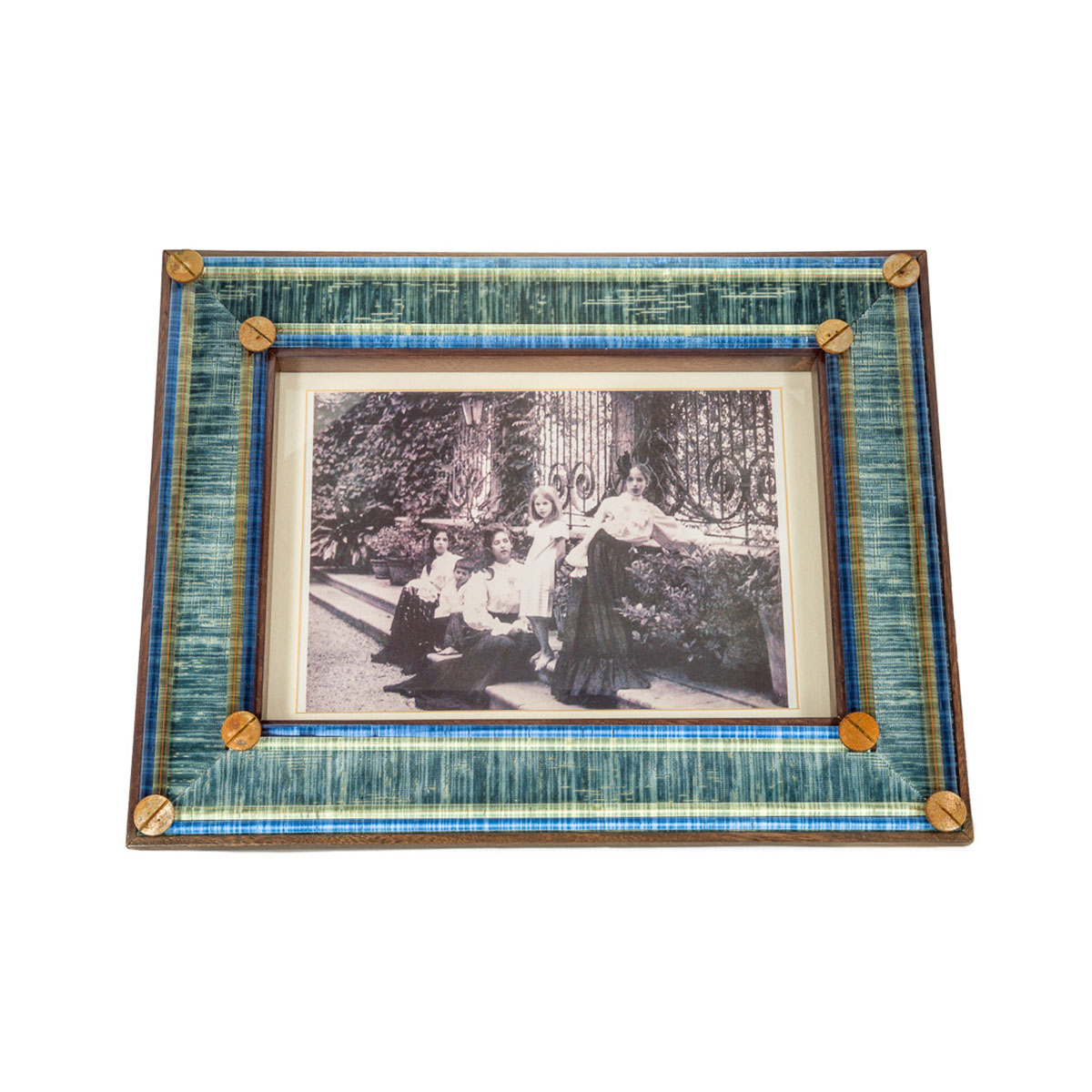 frame_luxury_handmade_murano_italian_designer