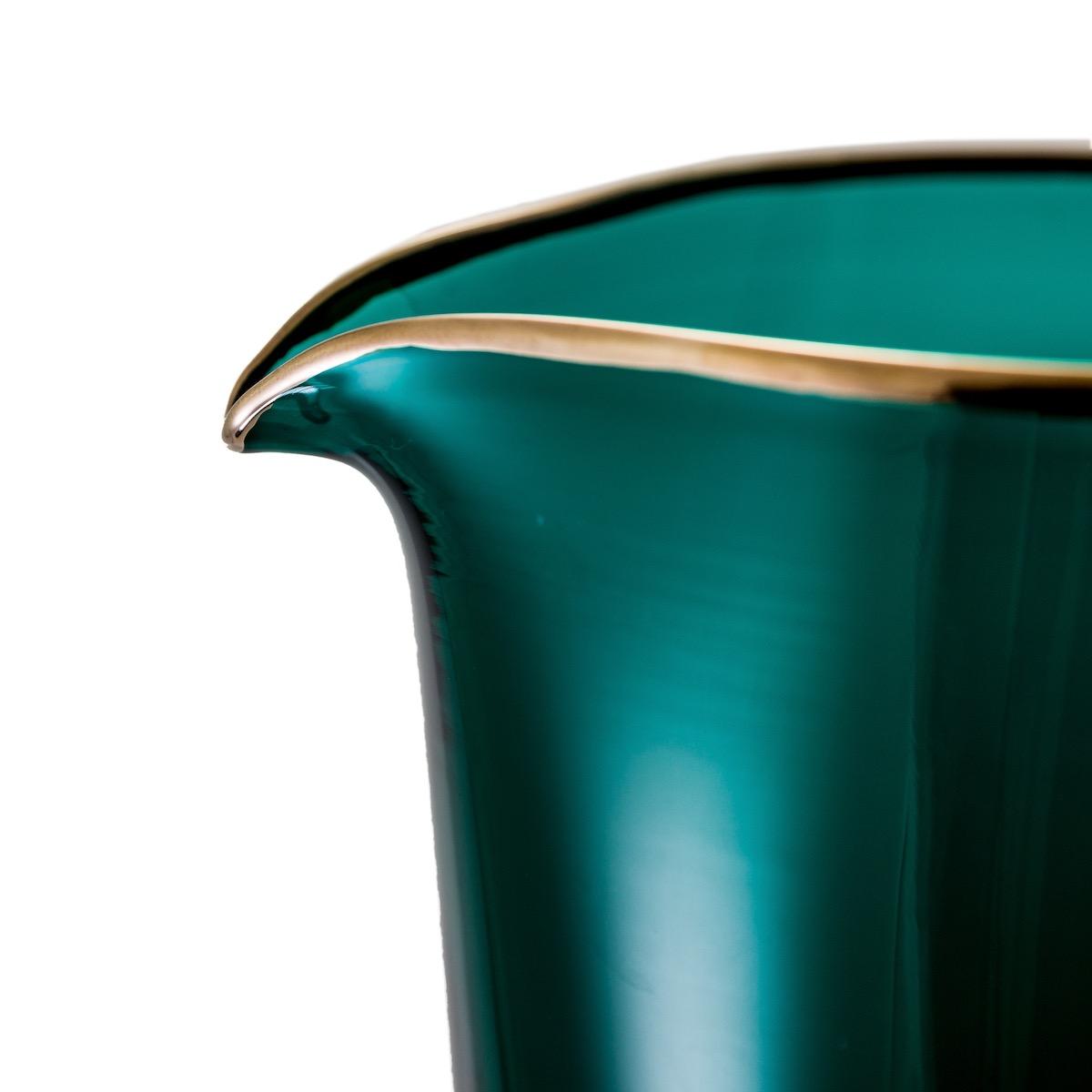 green-lola-viola-jug-platinum-round-colorful-murano