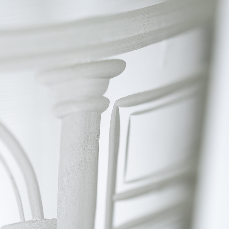 grimani-cristallo-engraving-incisione-palazzo