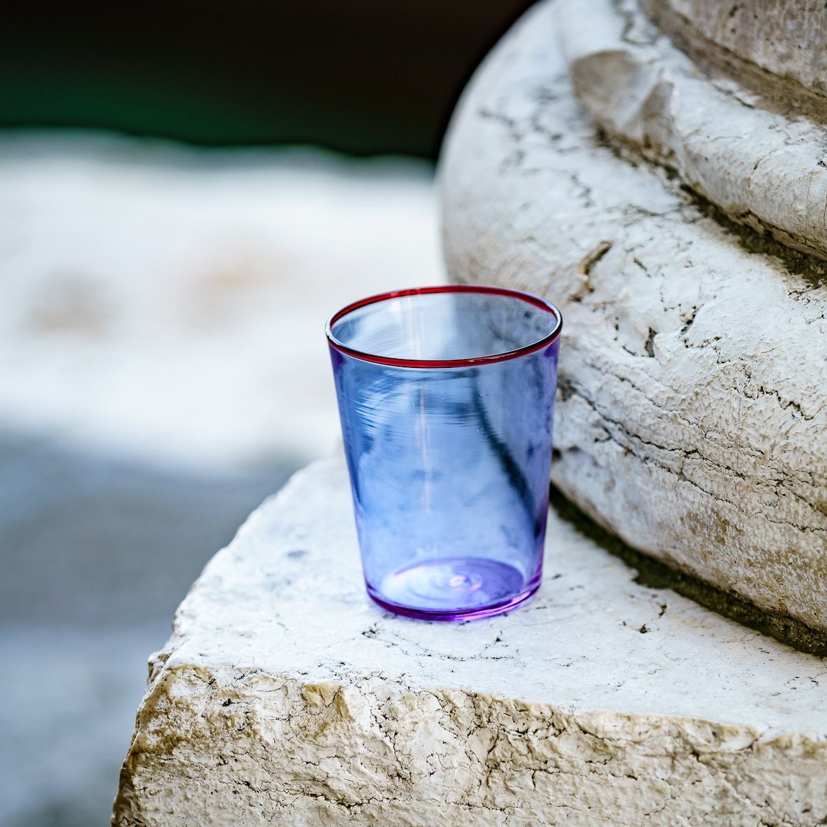 handmade-giberto-arrivabene-valenti-gonzaga-glass-murano-handmade