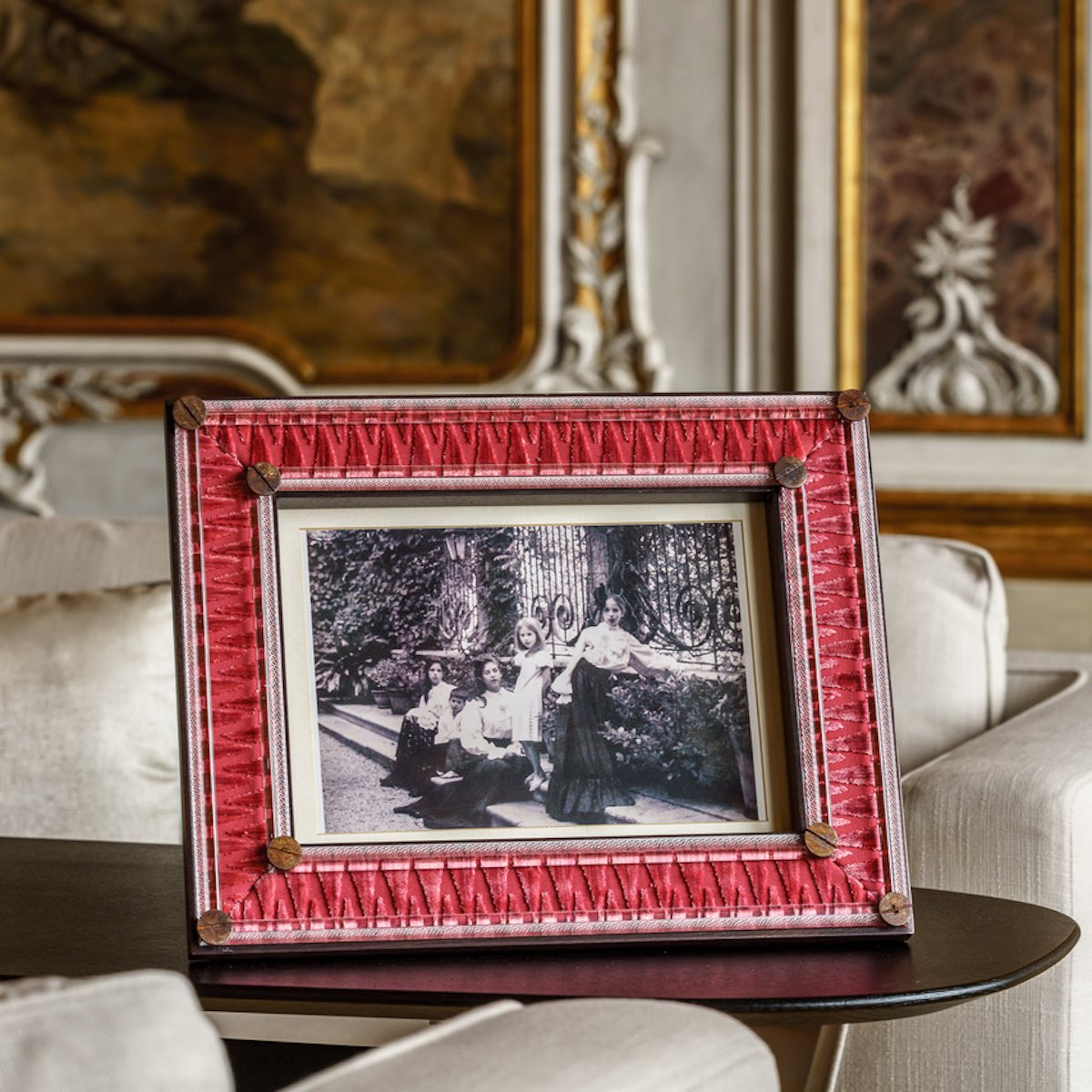 ibisco-frame-bevilacqua-glass-venice