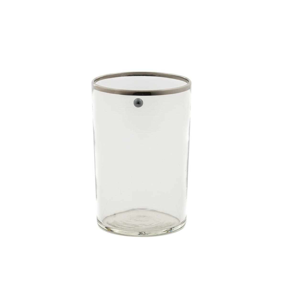 isabelle-water-glass-designer-crystal-platinum-murano-handmade