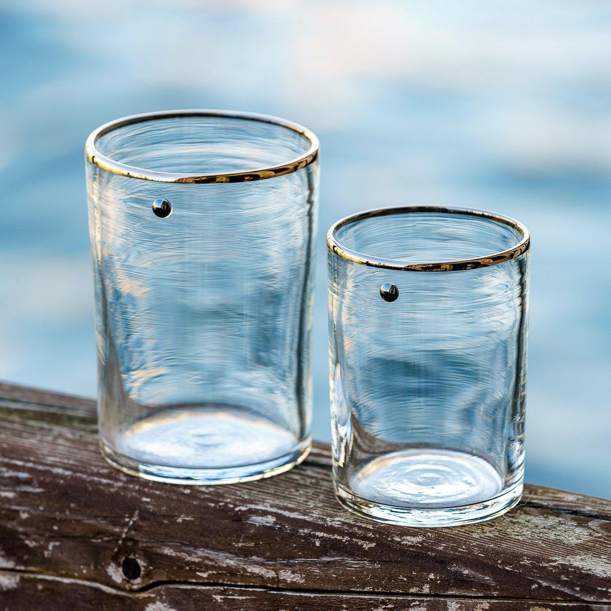 isabelle-wine-glass-murano-giberto-lux-luxury-crystal-stone-platinum