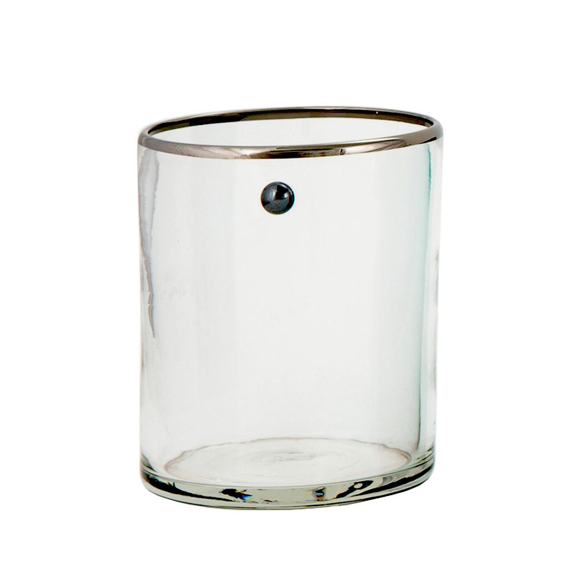 jai-crystal-clear-glass-shot-platinum-luxury-design-venice-murano
