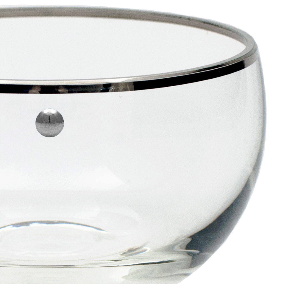 jai-cup-design-crystal-giberto-murano-glass-platinum-venice-luxury-stone-detail-