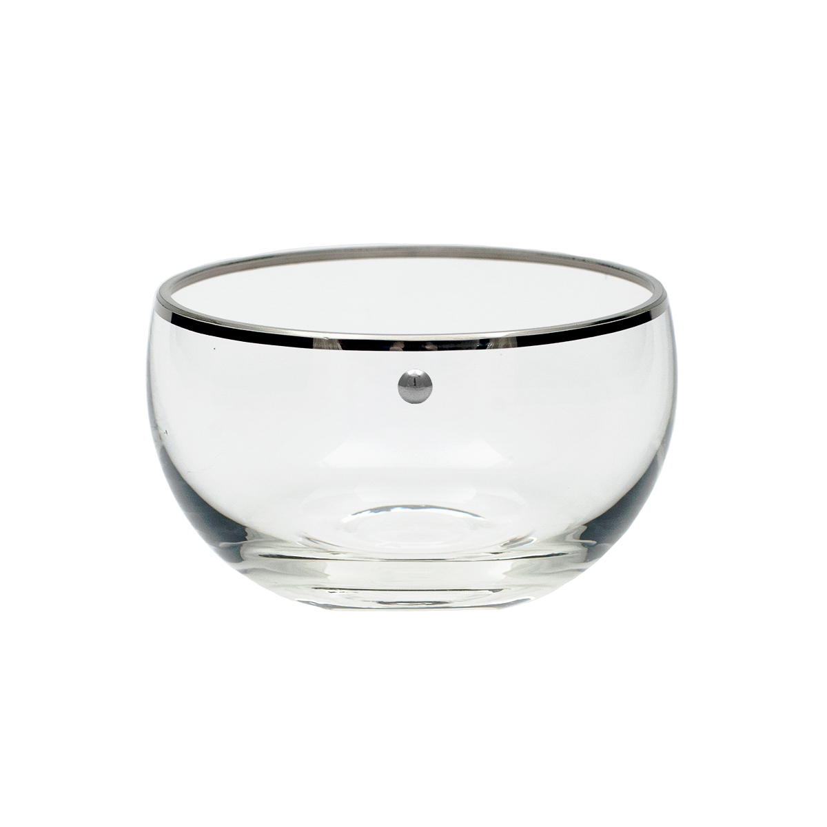 jai-cup-design-crystal-giberto-murano-glass-platinum-venice-luxury-stone