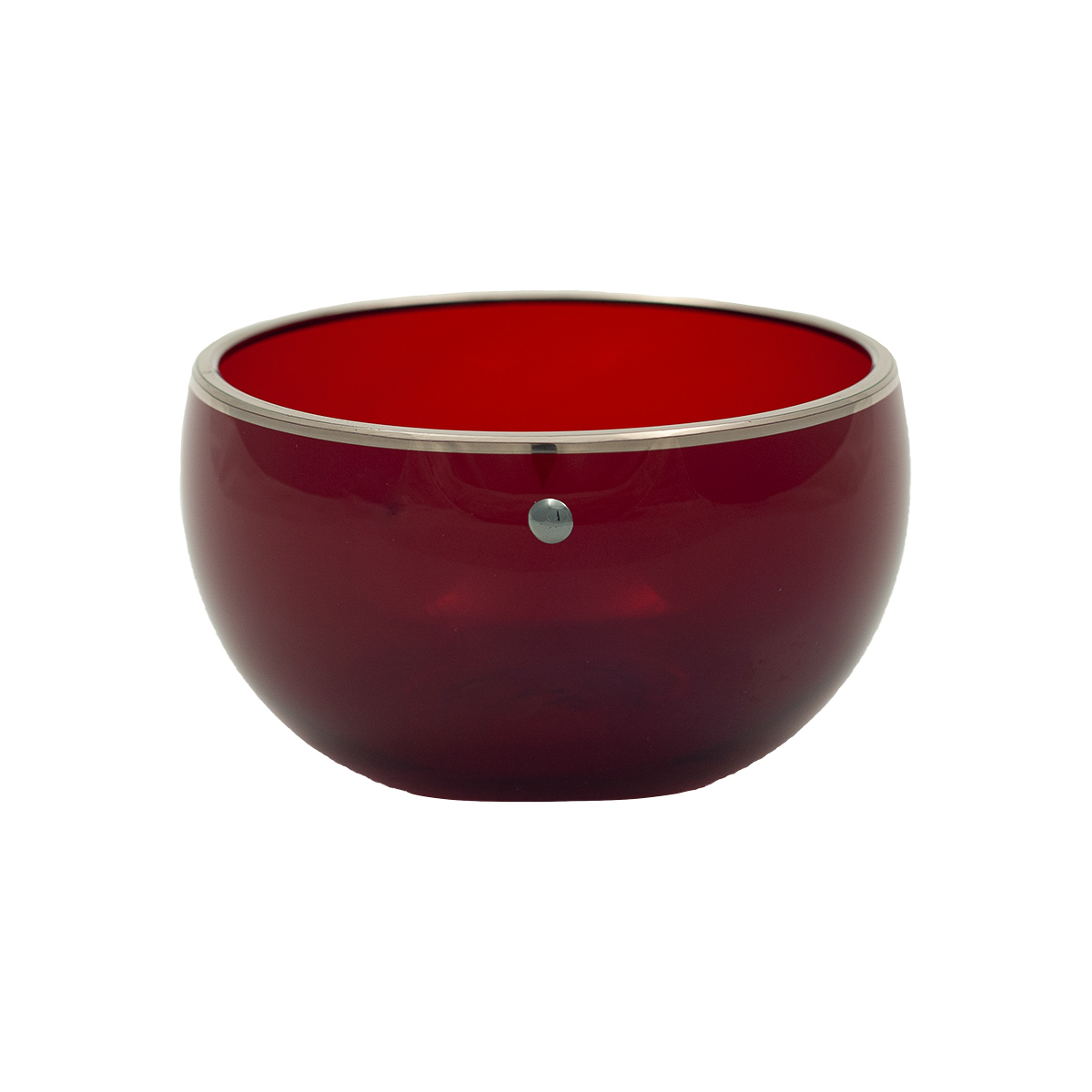 jai-cup-design-red-giberto-murano-glass-platinum-venice-luxury-stone