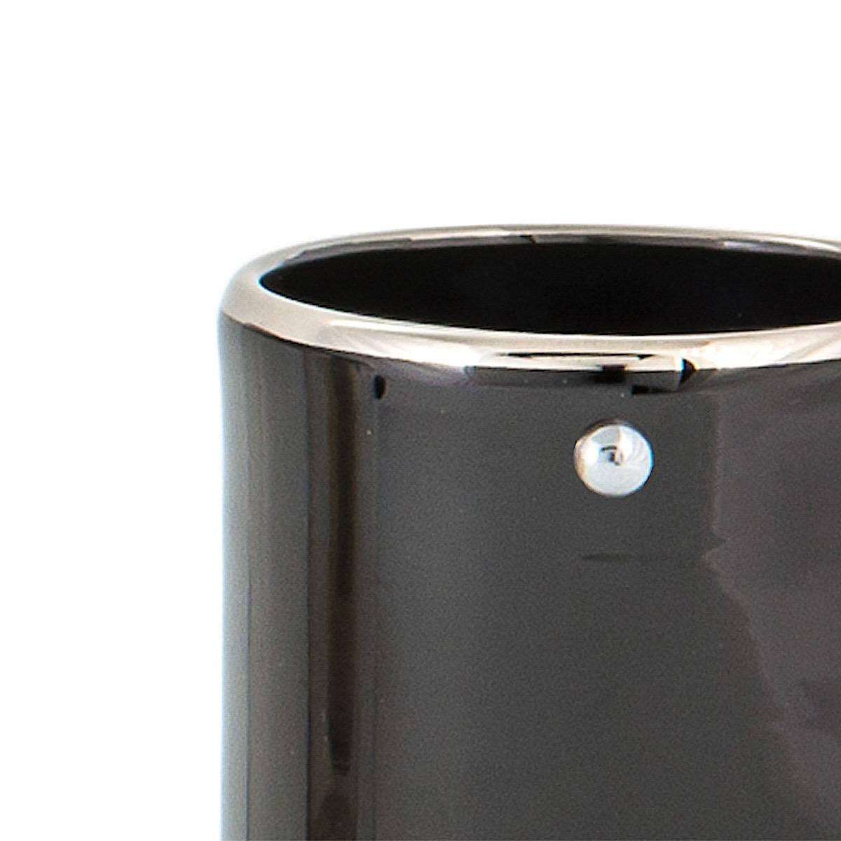jai-glass-ambient-black-handmade-murano-design-platinum-luxury-detail