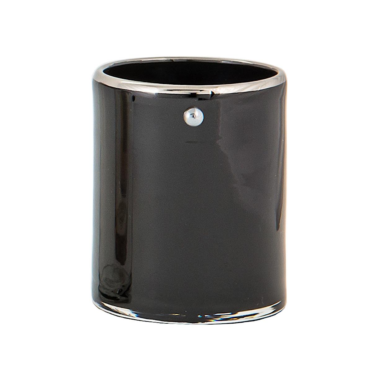 jai-glass-ambient-black-handmade-murano-design-platinum-luxury