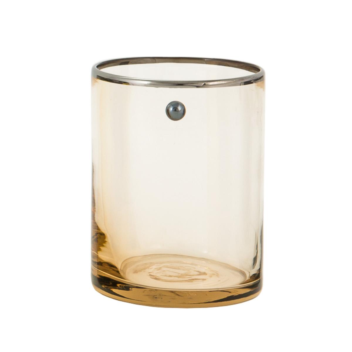 jai-glass-ambient-handmade-murano-design-venice