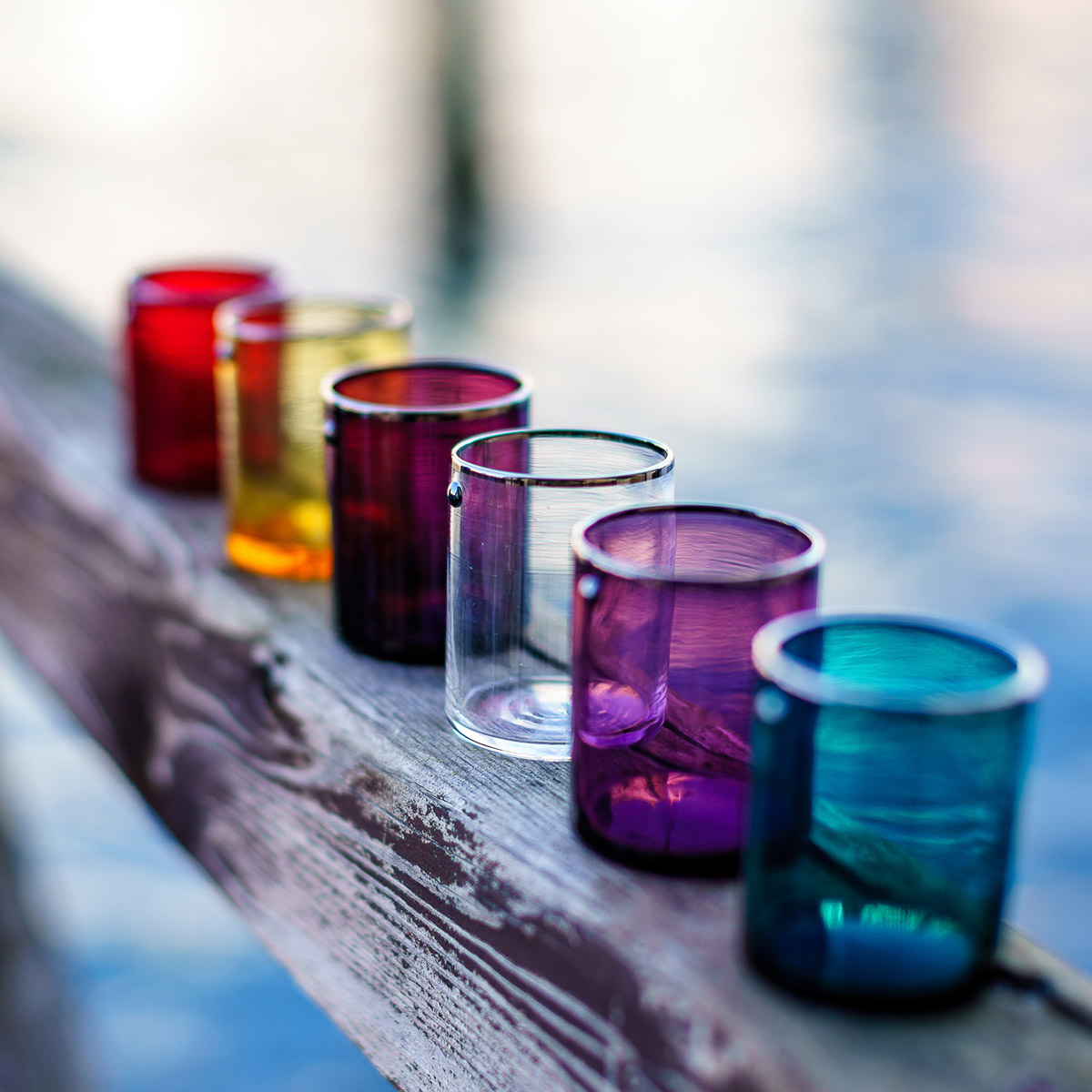 jai-glass-murano-detail-vodka-venice-platinum-crystal-giberto-design
