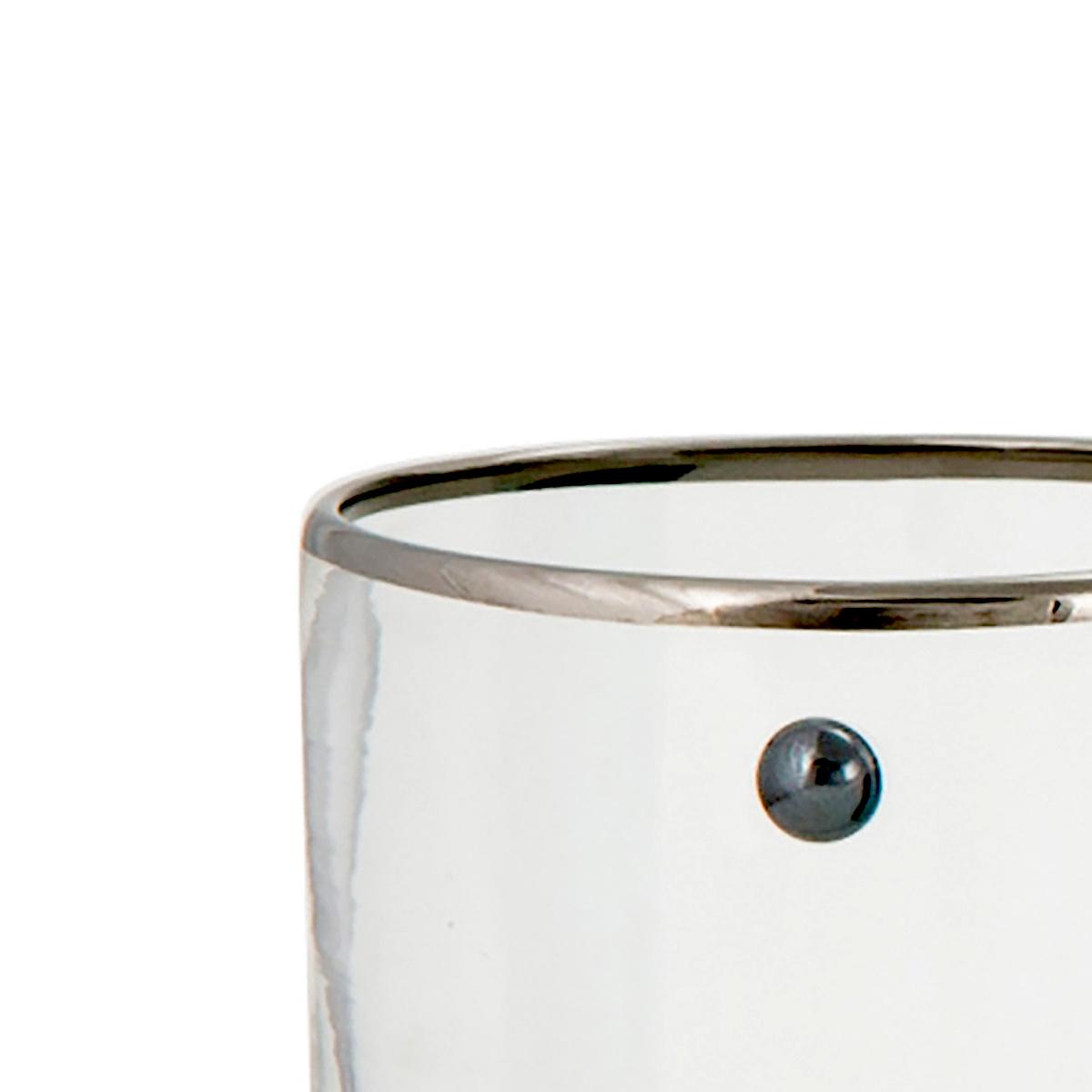jai-glass-murano-detail-vodka-venice-platinum-crystal